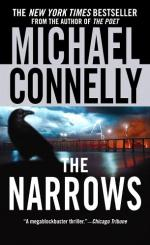 Connelly Michael - The Narrows (2010)