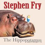 Stephen Fry - The Hippopotamus / Стивен Фрай - Гиппопотам