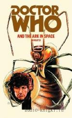 Marter  Ian  -  Doctor Who and the Ark in Space