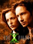 ������ ����, �������� �����, ������ ���. ��������� ���������. The X-Files (����� ���������)