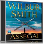 Smith Wilbur / ���� ������ - Assegai / �������