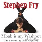 Stephen Fry - Moab is My Washpot / ������ ���� - ���� � ���������� ���� ���