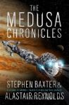 Baxter  Stephen  -  The Medusa Chronicles