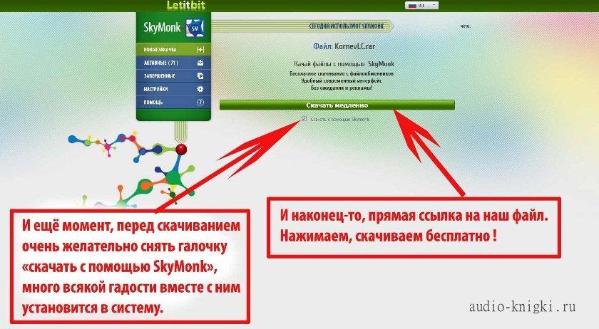 http://audio-knigki.ru/uploads/posts/2014-01/1389513228_6.jpg