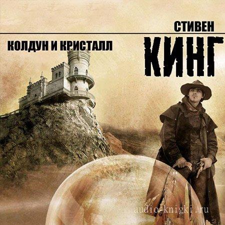 Скачать песни Александра Вертинского в MP3 бесплатно