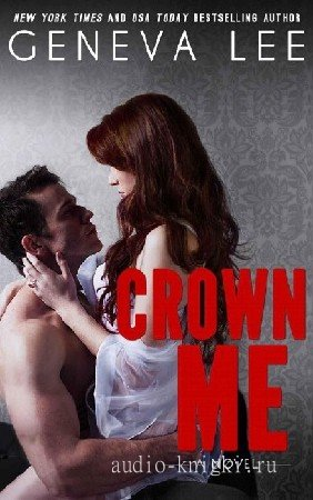 Lee  Geneva  -  Crown Me