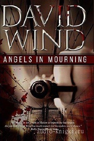 Wind  David   -  Angels in Mourning